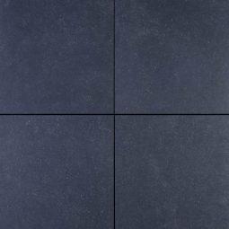 Geoceramica Impasto Negro 60x60x4cm