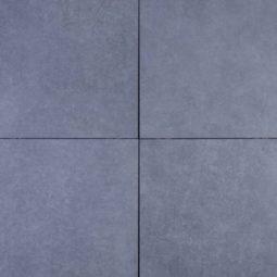 Geoceramica Impasto Grigio 60x60x4cm