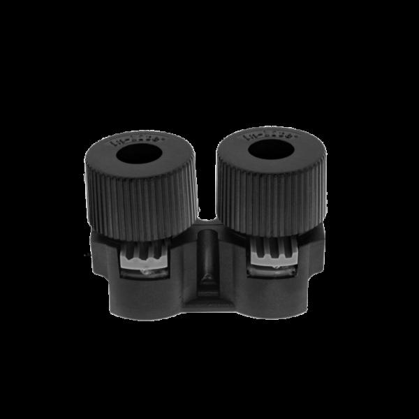 CC-2| kabelverbinder