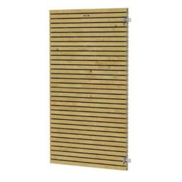 Elan deur excellent 100x180cm