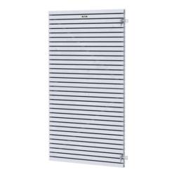 Elan deur excellent grijs 100x180cm
