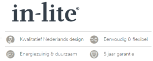 in-lite logo tuincentrum werkhoven