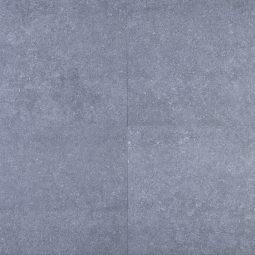 Geoceramica 2drive Bluestone Gris Claro 60x60x6cm