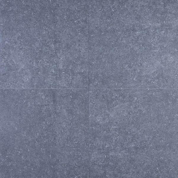Geoceramica 2drive Bluestone Gris Oscuro 60x60x6cm