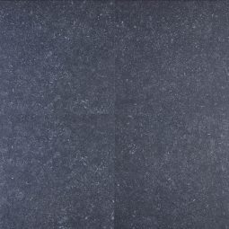 Geoceramica 2drive Bluestone Negro Puro 60x60x6cm