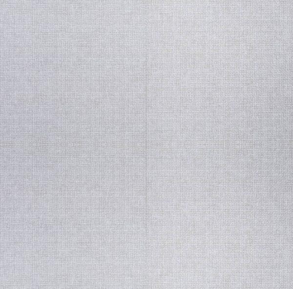 GeoCeramica Canvas Bouclé Perla 60x60x4cm