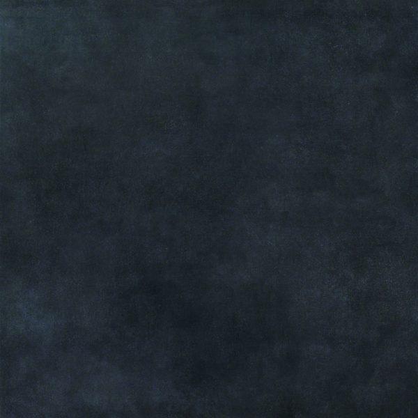 Geoceramica Cendre Feu 60x60x4cm