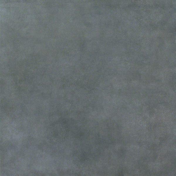 GeoCeramica Cendre Rock 60x60x4cm