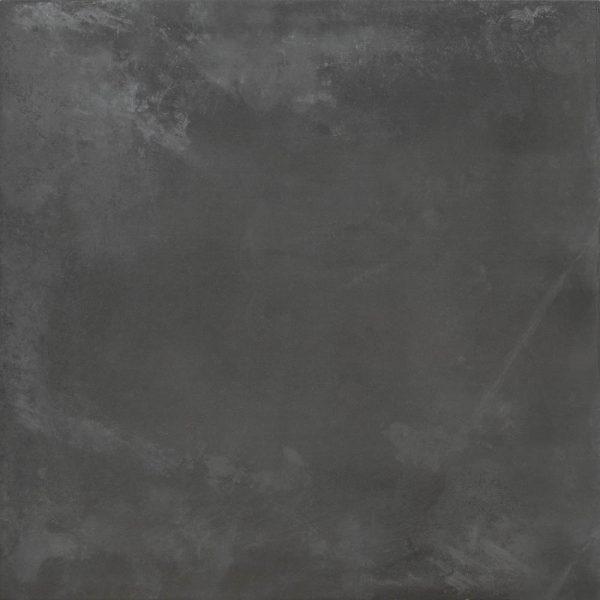 GeoCeramica Concreet Black 80x80x4cm