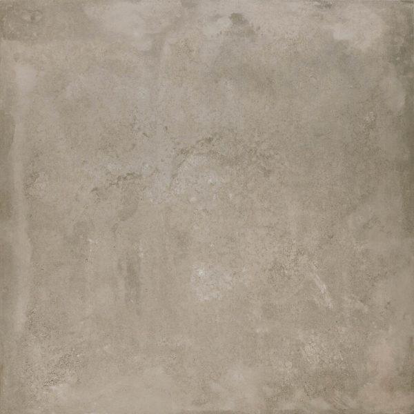 GeoCeramica Concreet Brown 60x60x4cm