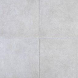 Geoceramica Evoque Beige 60x60x4cm