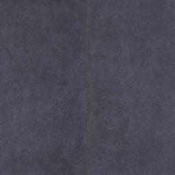 Geoceramica Evoque Fumo 60x60x4cm