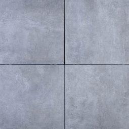 Geoceramica Evoque Greige 60x60x4cm