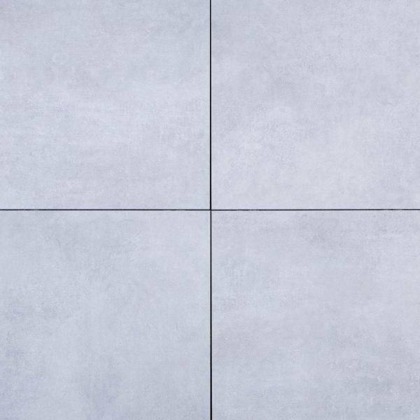 Geoceramica Evoque perla 60x60x4cm