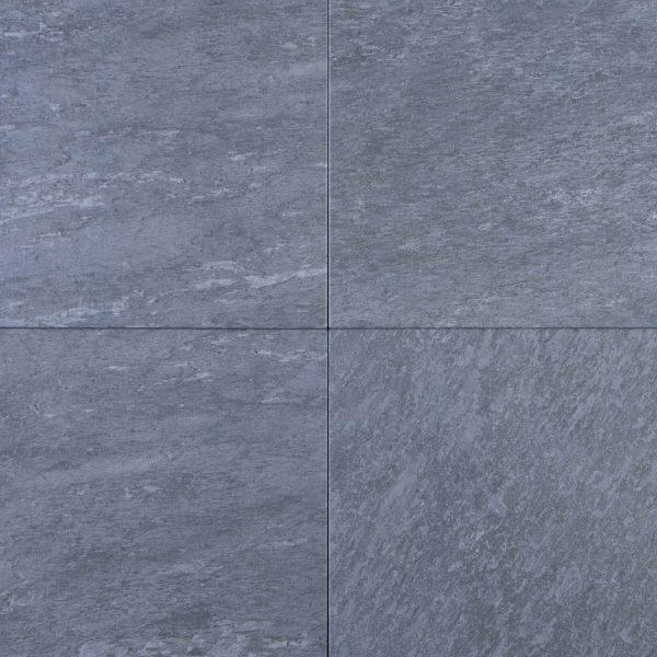 Geoceramica 2drive Fiordi Fumo 60x60x6cm
