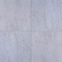 GeoCeramica Fiordi Grigio 60x60x4cm