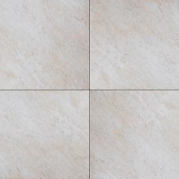 GeoCeramica Fiordi sand 60x60x4cm