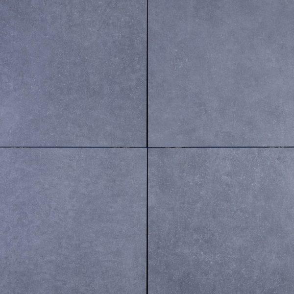 Geoceramica 2drive Impasto Grigio 60x60x6cm