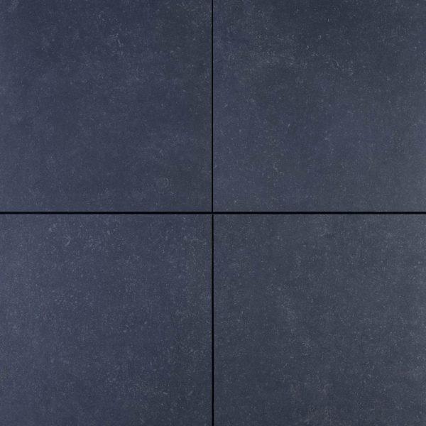 Geoceramica 2drive Impasto negro 60x60x6cm