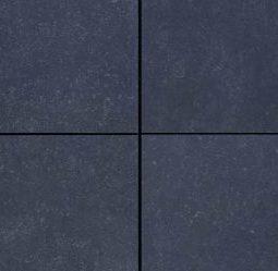 Geoceramica Impasto Negro 60x30x4cm