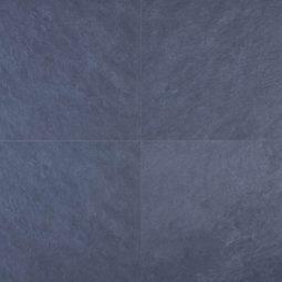 Geoceramica Lava Slate 80x80x4cm