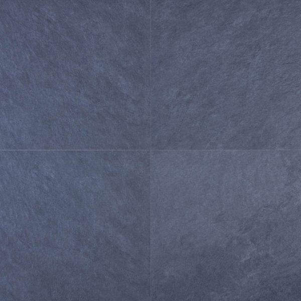 Geoceramica 2drive Lava Slate 60x60x6cm