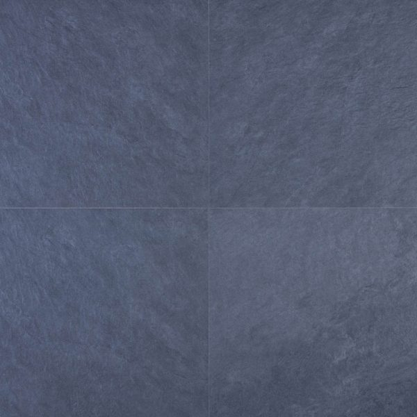 Geoceramica Lava Slate 60x60x4cm