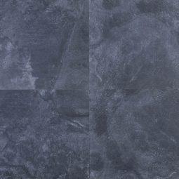 GeoCeramica Marmostone Black 60x60x4cm