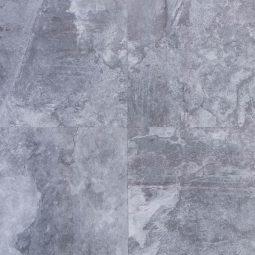GeoCeramica Marmostone Grey 60x60x4cm