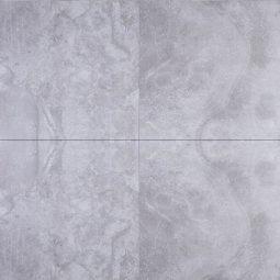 GeoCeramica Marmostone Taupe 60x60x4cm