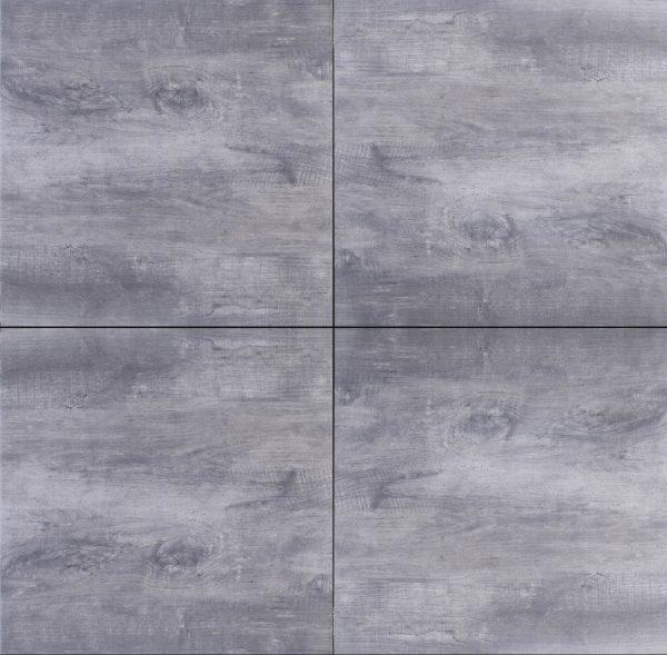 GeoCeramica Timber Grigio 60x30x4cm