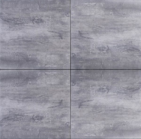 GeoCeramica Timber Grigio 120x30x4cm