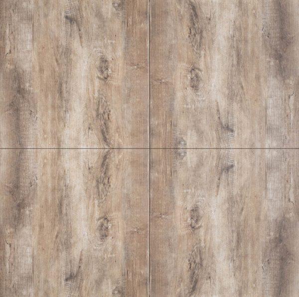 GeoCeramica Timber Noce 80x40x4cm