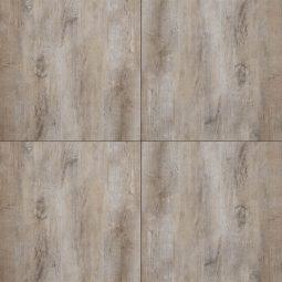 GeoCeramica Timber Tortera 80x40x4cm