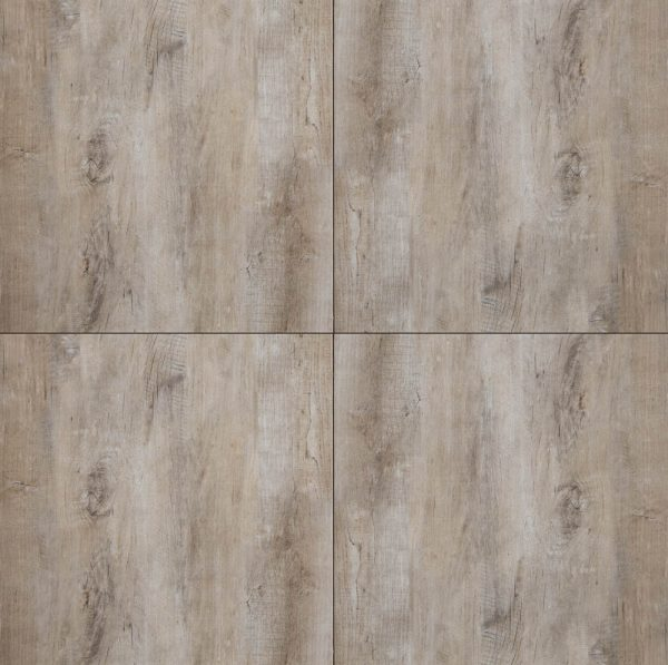 GeoCeramica Timber Tortera 60x60x4cm