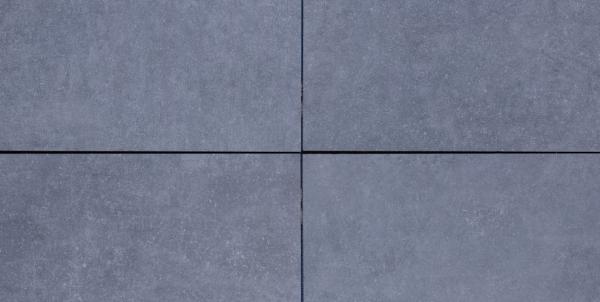 Geoceramica Impasto Grigio 60x30x4cm