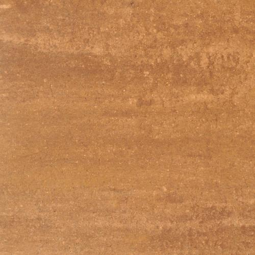Terras-tegel marrone 60x60x4cm