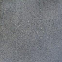 Terras-tegel Nero 60x60x4cm