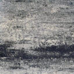 Terras-tegel Grezzo 60x60x4cm