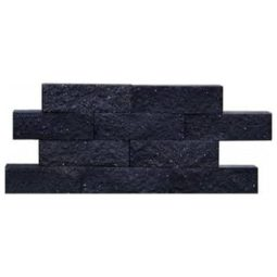 Catrock Nero 11.5x31x10cm