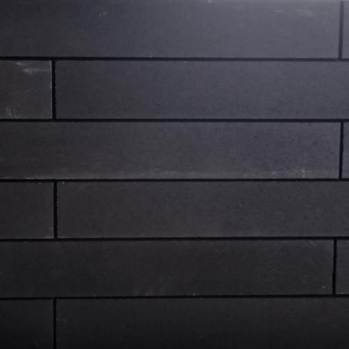 Linia excellent Nero 12x12x60cm