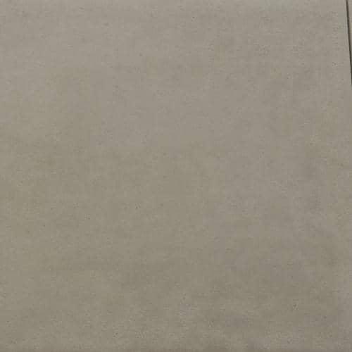tuintegel ZF 60x60x4cm grijs