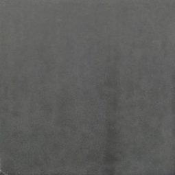 tuintegel ZF 60x60x4cm antraciet