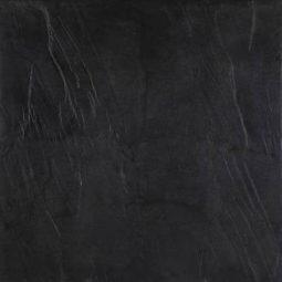 Pizarra zwart 60x60x4cm