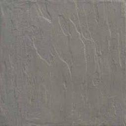 Pizarra grijs 70x70x3cm