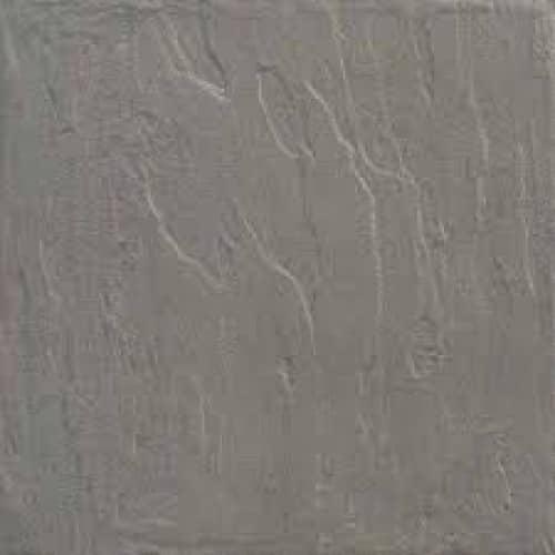 Pizarra grijs 60x60x3cm