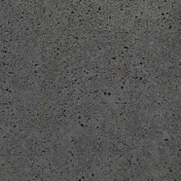 Xtra antraciet 60x60x4cm betontegel