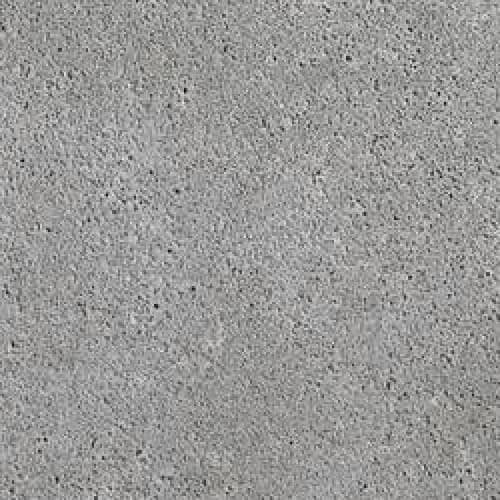 Xtra grijs 60x60x4cm betontegel