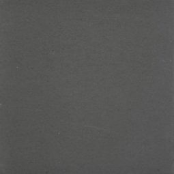 Tuintegel MV 50x50x5cm zwart