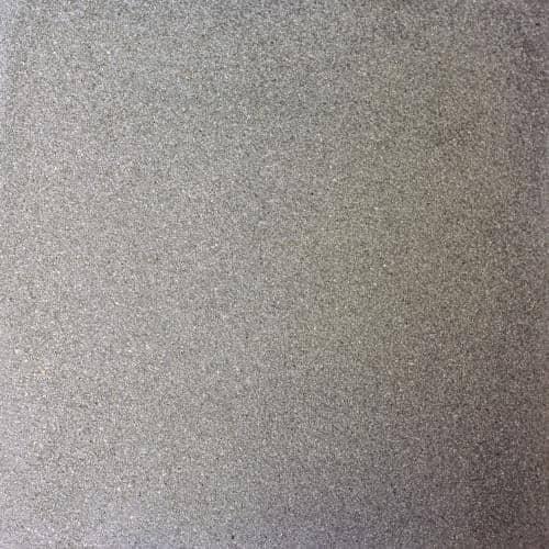 Star silver 70x70x3cm betontegel